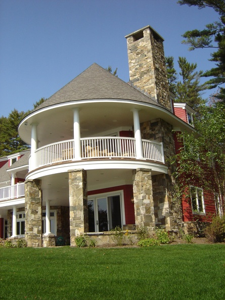 Maine Fieldstone M-mix 3.jpg